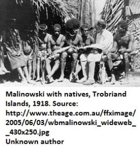 280px-Bronisław_Malinowski_among_Trobriand_tribe_3