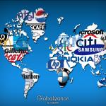 globalization_b_1293566053-150x150