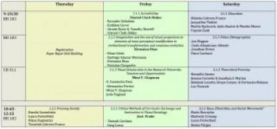 thumb_IVSA-2014-Conference-AtAGlance_72fc2943a8d9b5236245b45ee51e4e79