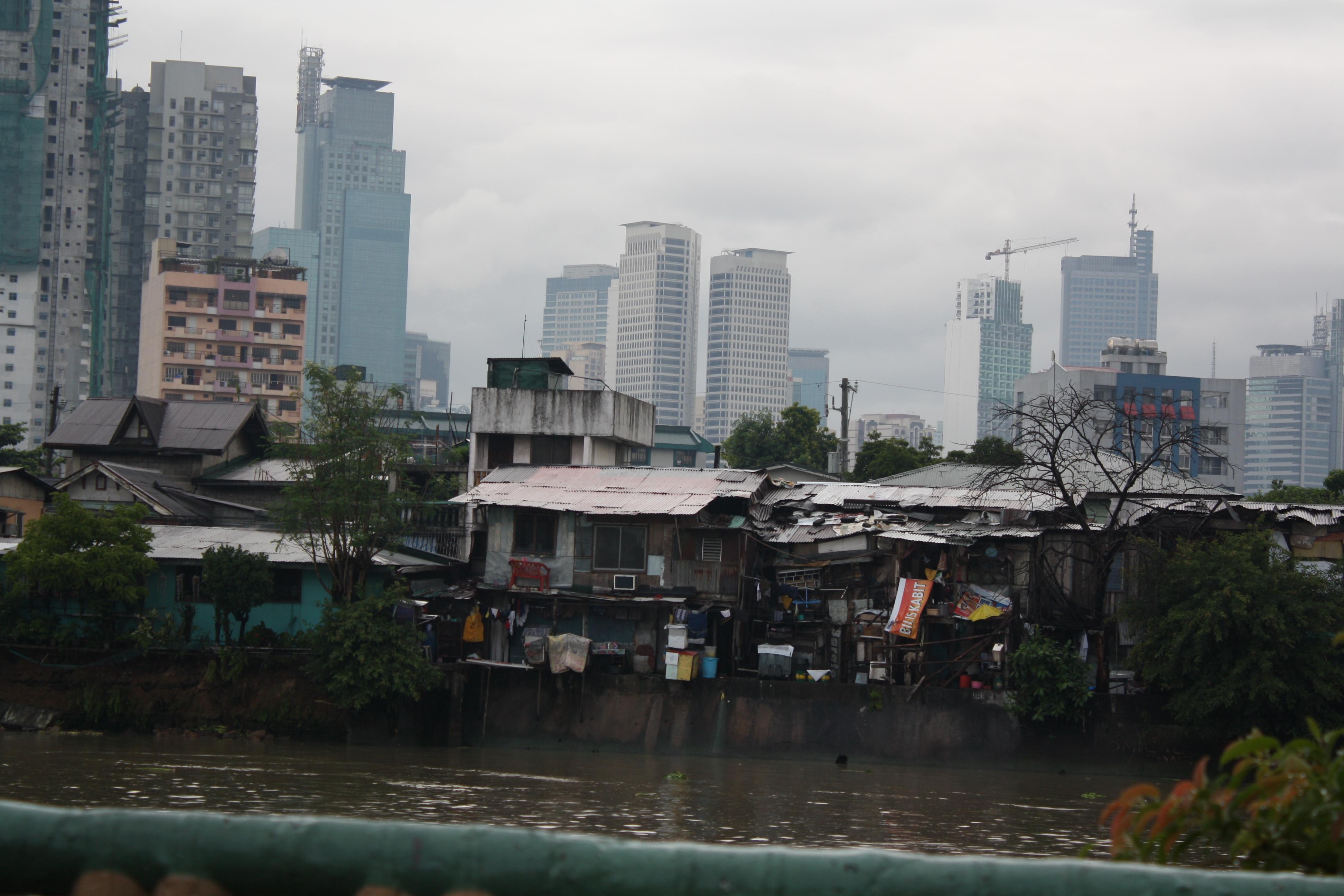 Manila_@socioloxia